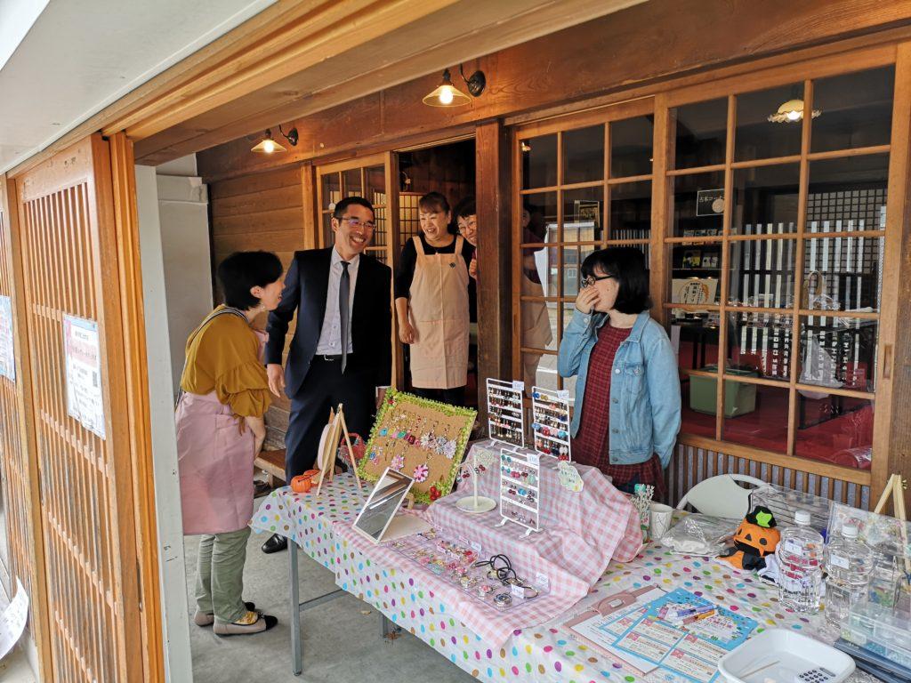 R0110商工会女性部イベント_見学状況
